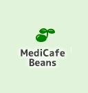Medi Cafe Beans